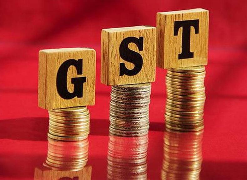 good news for taxpayers concession in GST