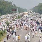 कृषी कायद्यांसंदर्भात महाराष्ट्रातील शेतकऱ्यांचं मत काय? सर्वेक्षणातून आलं समोर