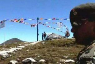 arunachal pradesh 5 indians