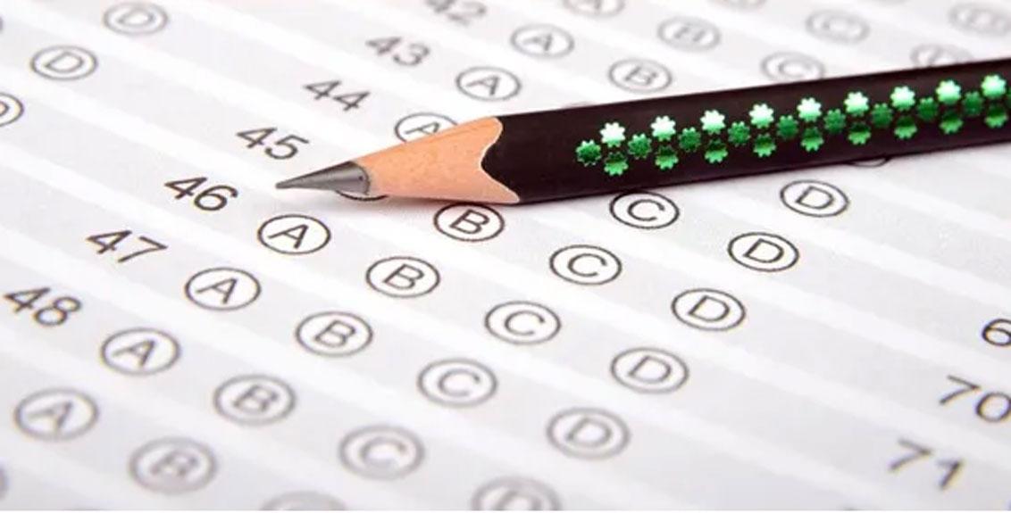 MHT CET exams