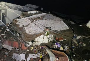 nalasopara building collapsed
