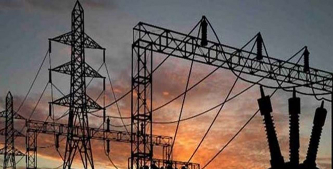 Power outages in Mumbai suburbs