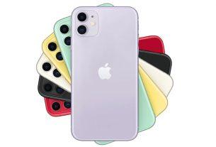 Flipkart Festive Season Sale: Buy an iPhone