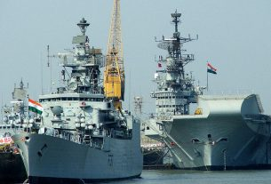 India sri lanka War practice