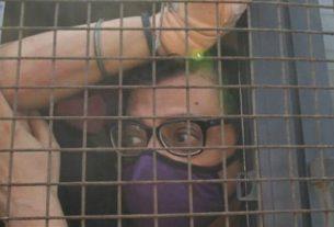 Arnav Goswami remanded in judicial custody