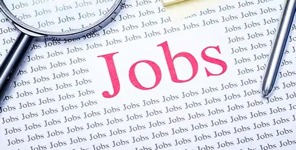 generate employment