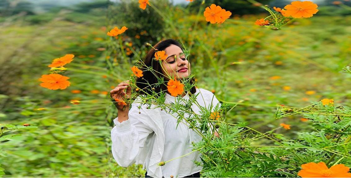 Shilpa Thackeray