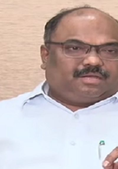 ST employees salary and bonus before Diwali - Transport Minister Anil Parab