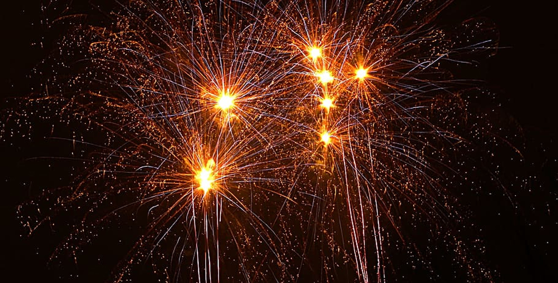 Ban on sale and firing of firecrackers