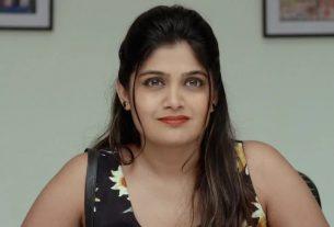 Actress Isha Keskar's father dies