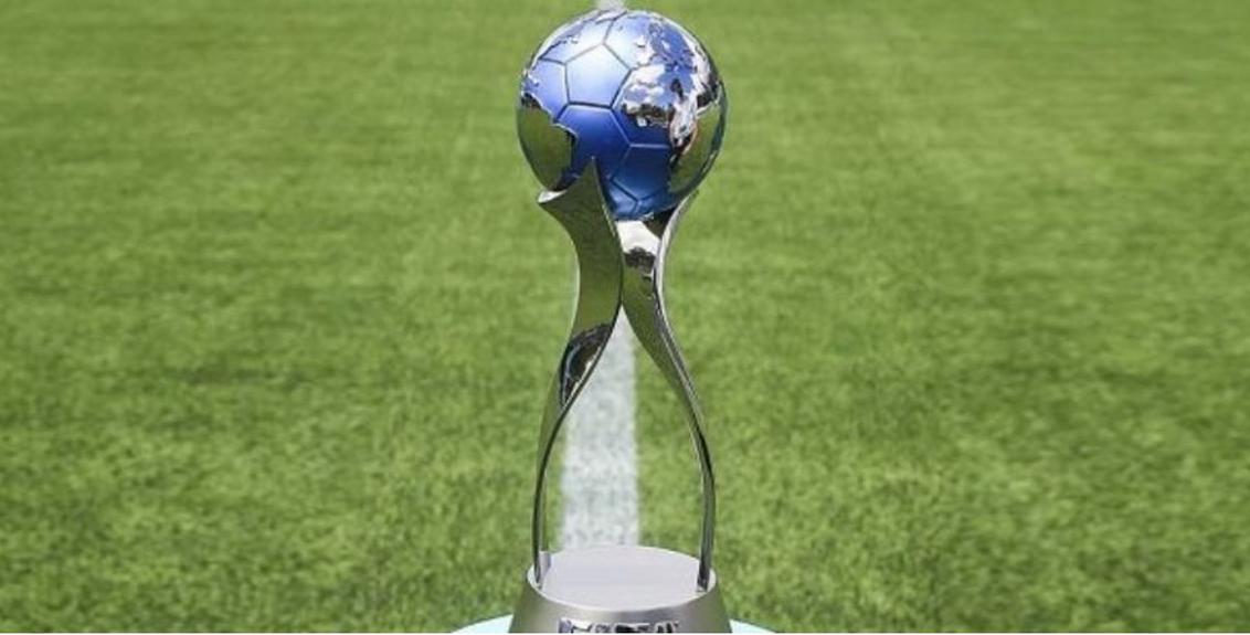 fifa cancels next year u 17 women world cup