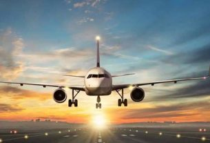 International flights now banned till January 31, the central government took an urgent decision