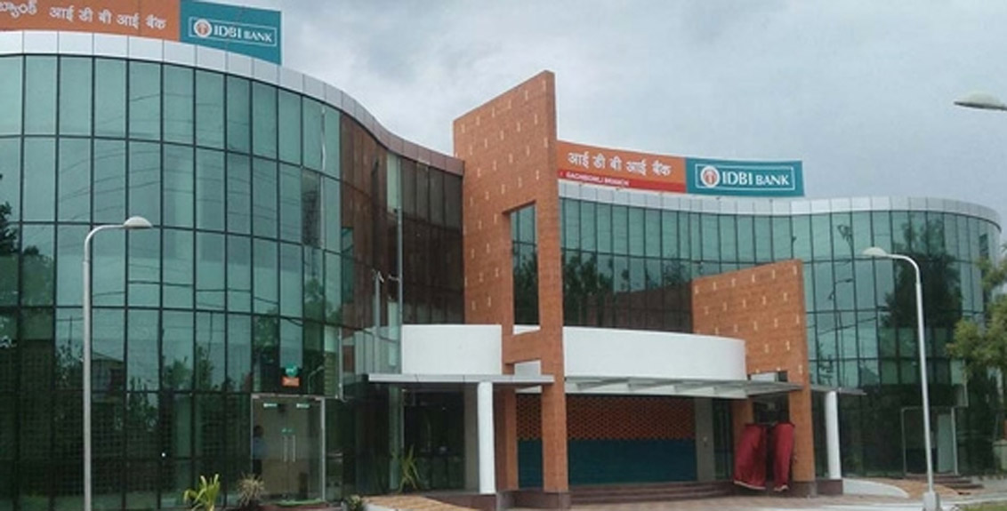 Recruitment for various posts in IDBI Bank