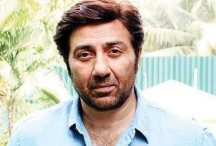 Sunny Deol infected with corona