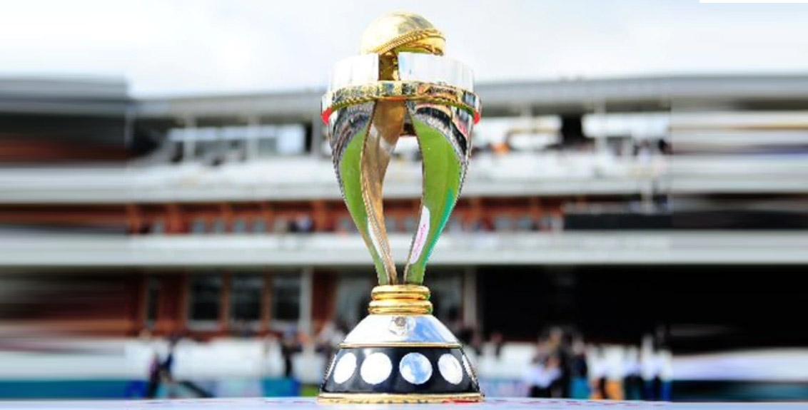 Women's Cricket World Cup schedule released