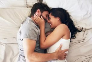 sex life can increase your life span