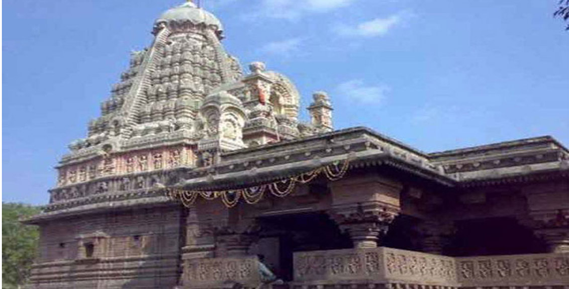 Acceleration of conservation work of ancient temples