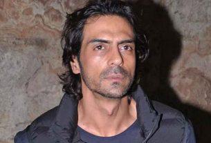 Drugs case: Arjun Rampal's troubles escalate