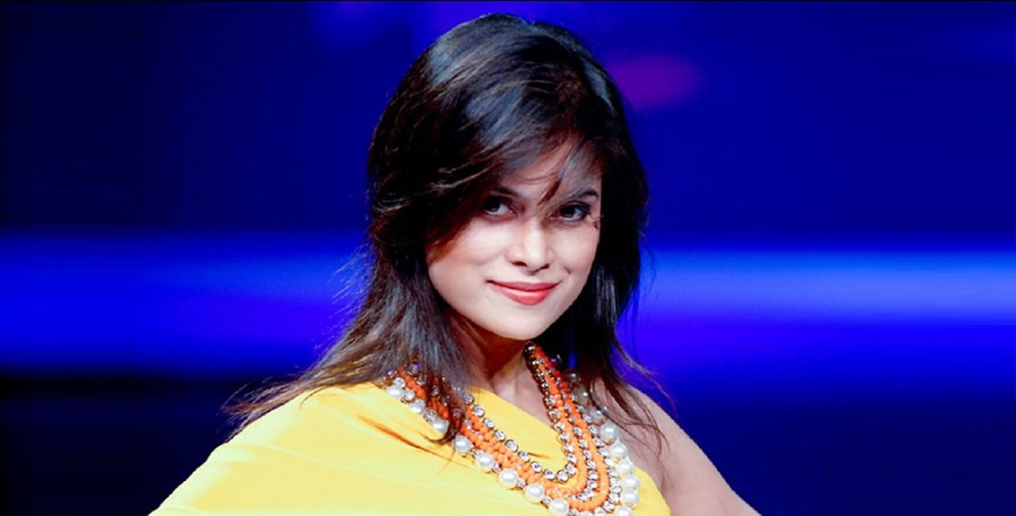 The cause of death of actress Arya Banerjee has been revealed