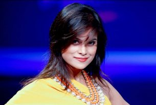 Actress Arya Banerjee dies in suspicious circumstances