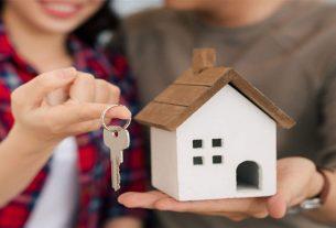 big news for home buyers
