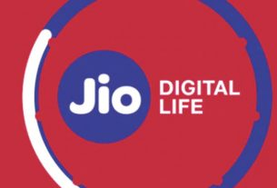 Jio gives customers a New Year's gift, all local voice calls for free