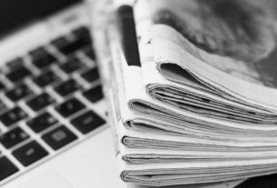 Names of 5 countries that are unsafe to do journalism