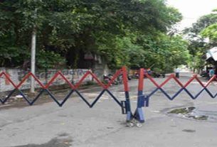 Lockdown restrictions in Maharashtra extended till January 31