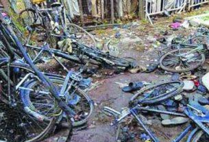 Malegaon bomb blast case will be heard regularly