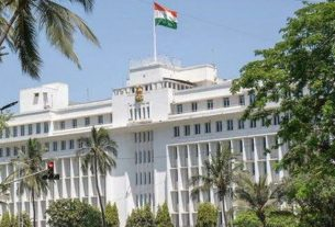 7 important decisions were taken in the state cabinet meeting