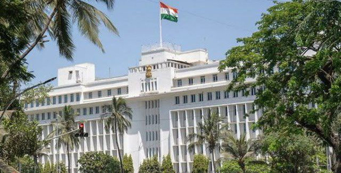 Important decisions of the state cabinet meeting