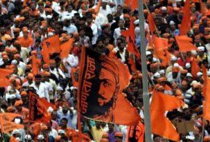 Breaking: Supreme Court refuses to lift moratorium on Maratha reservation