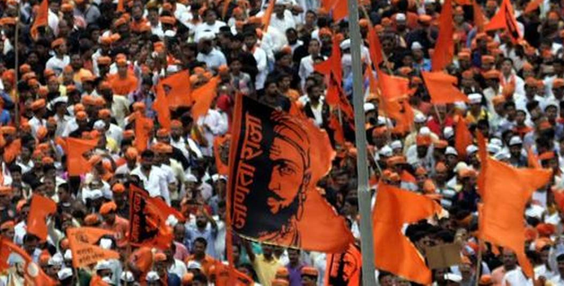 Hearing on December 9 regarding withdrawal of stay on Maratha reservation