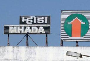 MHADA process is transparent - Ajit Pawar