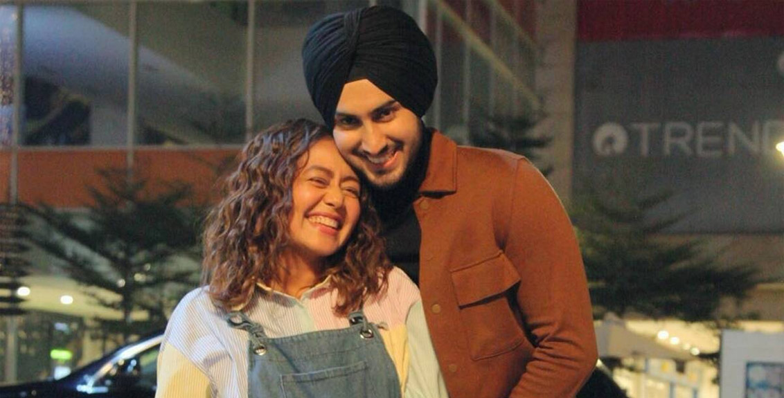 Neha Kakkar is not pregnant