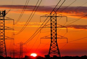 new electricity rules