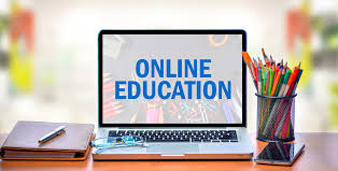 Online education of private English schools in Pune closed