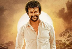 Stopped shooting of Rajinikanth's film, eight members of the team infected with corona