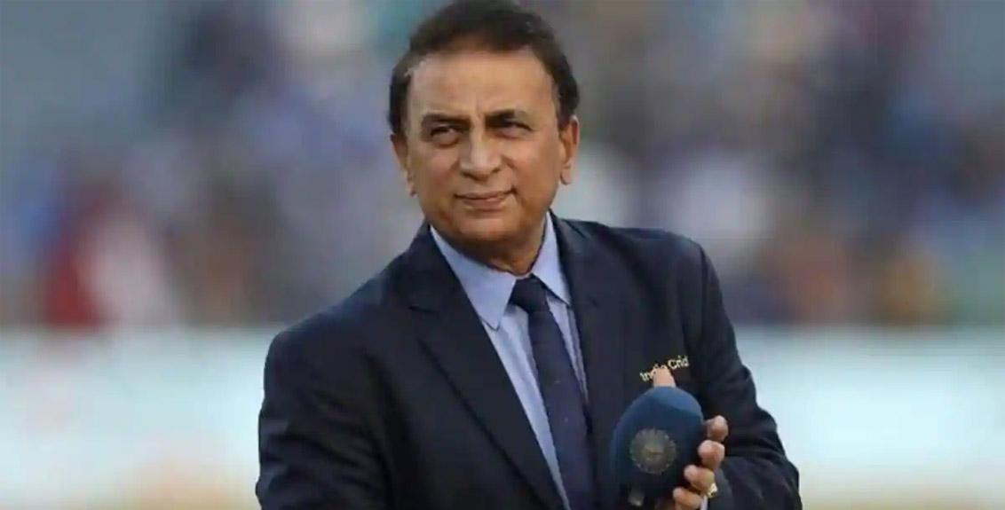 Kohli on paternity leave, but Natarajan still can't see girl, Sunil Gavaskar accuses management