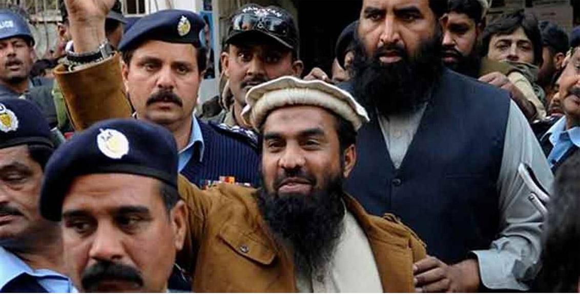 UN approves Rs 1.5 lakh monthly expense for 26/11 conspirator Zakiur Rehman Lakhvi