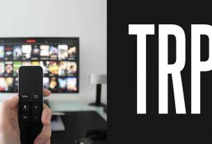 TRP scam: Republic TV CEO Vikas Khanchandani arrested