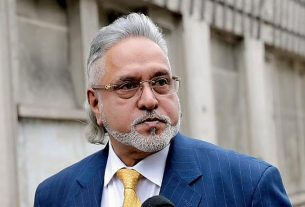Vijay Mallya's assets worth Rs 14 crore seized in France