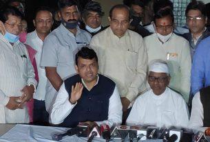 anna hazare postpones fast due to this reason