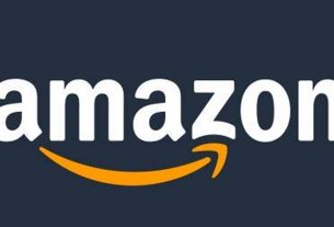 Amazon's troubles escalate, ED launches probe against Amazon