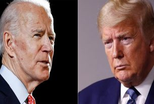 President Biden has canceled the controversial decision of Donald Trump