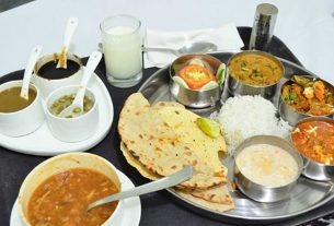 food subsidy at parliament canteen has been completely removed