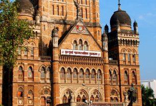 Big decision regarding Mumbai Municipal Corporation schools