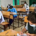 ब्रेकिंग : दहावी, बारावीच्या परीक्षांचे वेळापत्रक जाहीर