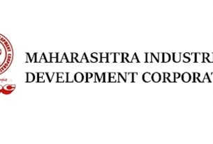 important decision was taken in the meeting of Maharashtra Industrial Development Corporation