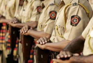 Police Emergency Service